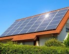 Как работает солнечная батарея: устройство и принцип действия, подробное видео