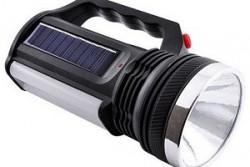 Фонарик на солнечных батареях: преимущества и разновидности, видео сборки садового фонаря своими руками