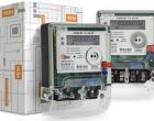 Отличительные особенности счетчиков электроэнергии Нева: обзор популярных моделей
