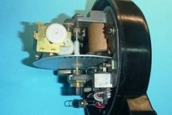 Счетчик электроэнергии однофазный: устройство и принципы разделения приборов учета, инструкция по установке своими руками