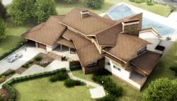 Индивидуальное строительство домов: особенности