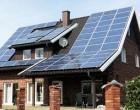 Солнечная электростанция для дома: принцип работы, правила расчета и установки