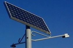 Прожектора на солнечных батареях: устройство и принцип работы, преимущества применения