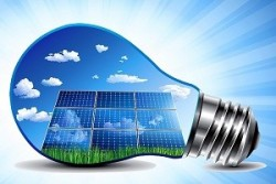 Контроллер заряда для солнечной батареи: правила выбора, схема для сборки своими руками