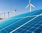 Солнечные панели в современном мире: обзор разновидностей и области применения