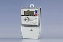 Трехтарифный счетчик электроэнергии: преимущества и недостатки применения приборов учета данного типа, регламент установки
