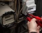 Замена старого счетчика электроэнергии на новый: кто должен устанавливать и за чей счет