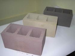 Кладка шлакоблока: технология и материалы для ее выполнения