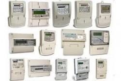 Какие электросчетчики лучше для квартиры: обзор основных параметров и советы из практики