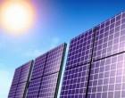 Солнечная батарея своими руками: пошаговое руководство, подробное видео