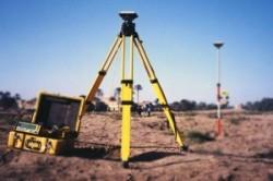 Геология участка: что нужно знать