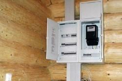 Установка счетчиков электроэнергии в квартире: можно ли установить и требования к размещению, как экономить на оплате