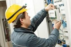 Как опломбировать счетчик электроэнергии: обзор различных вариантов