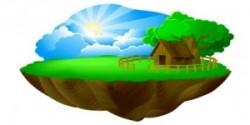 Арендная ставка на земельный участок и нюансы
