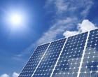 Устройство и принцип работы солнечной батареи: схема и комплектующие, история создания