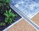 Дренаж загородного участка – дренажные системы и их устройство