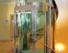 Коттеджный лифт для загородного дома